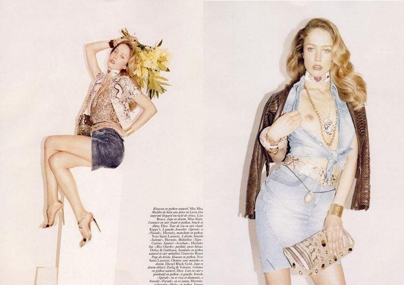 Vogue2-page1