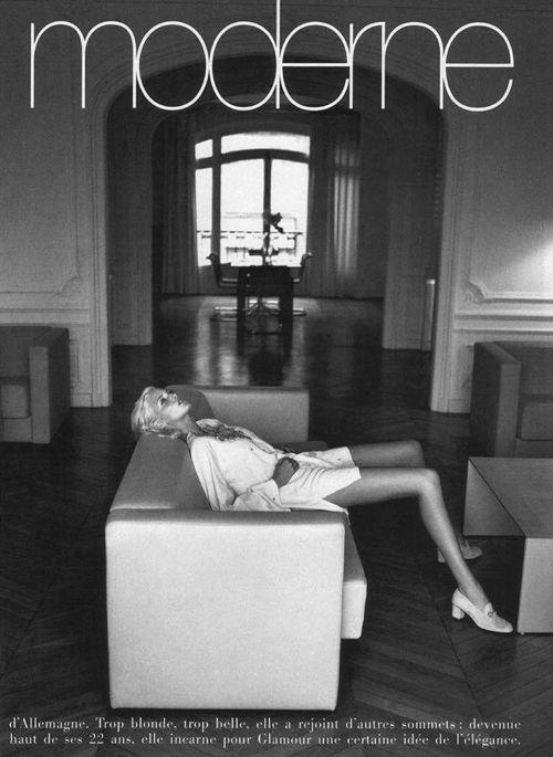 2_carine_roitfeld_neo_moderne_french_glamour_1994_nadja_auermann_mario_testino