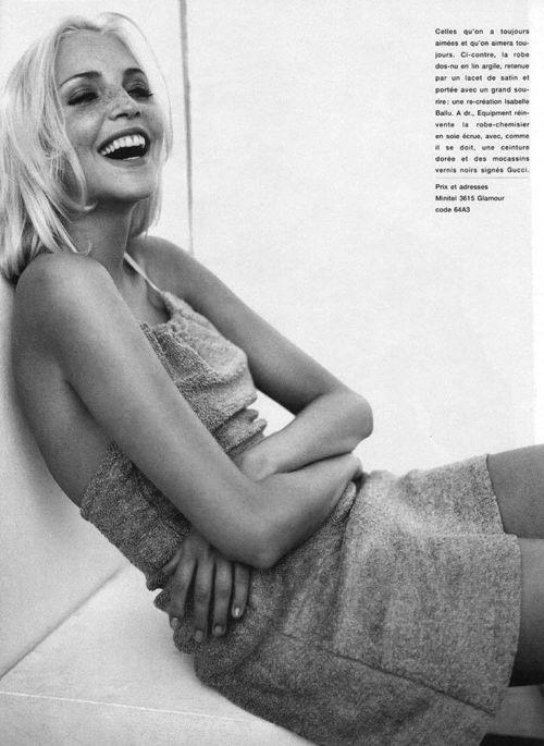 5_carine_roitfeld_neo_moderne_french_glamour_1994_nadja_auermann_mario_testino