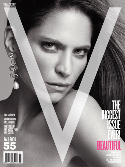 V-magazine-55-fall-2008-frankie-rayder-cover